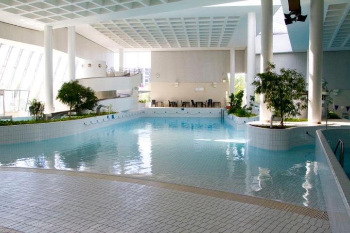 Vesihelmen tilaussauna – Vuokraa sauna - Suomen kaikki vuokrattavat saunat