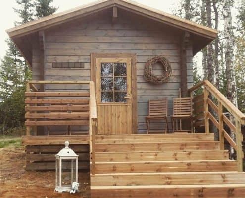 etsi seuraa ilmaiseksi vogue sauna kokemuksia