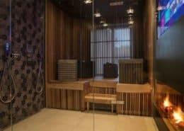 Roba Lounge II