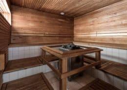 Saunat.fi Lauttasaari
